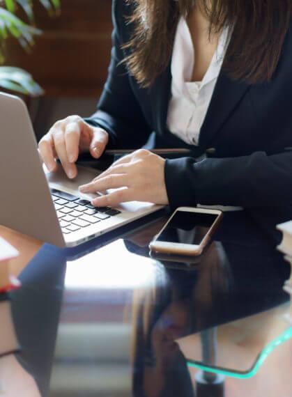 San Antonio Employment Representation Attorneys