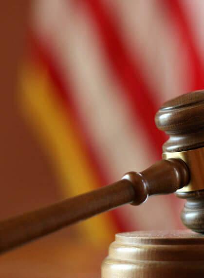 San Antonio Business Litigation Attorneys